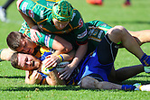 Opens Rd 7 - Wyong Roos v Toukley Hawks