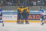20180415 Euro Hockey Challenge, Deutschland (GER) vs Slowakei (SVK)