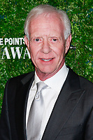 NEW YORK, NY - DECEMBER 4: Chesley Sullenberger at the Inaugural TPG Awards Ceremony at the Intrepid Sea-Air-Space Museum on December 4, 2018 in New York City. <br /> CAP/MPI99<br /> &copy;MPI99/Capital Pictures