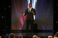 LOS ANGELES - JUNE 2: Alfonso Ribeiro appears on the Critics' Choice Real TV Awards at the Beverly Hilton on June 2, 2019 in Beverly Hills, California. (Photo by Willy Sanjuan/PictureGroup)