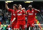 250306 Liverpool v Everton