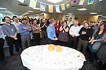 Wales &amp; West Utilities 10th Anniversary.<br /> 01.06.15<br /> &copy;Steve Pope - Fotowales