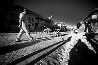 Ville de Mardin - Mardin city