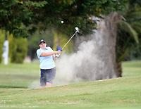 Jenny Peters, Northland, 2019 New Zealand Women's Interprovincials, Maraenui Golf Club, Napier, Hawke's Bay, New Zealand, Tuesday 03rd December, 2019. Photo: Sarah Lord/www.bwmedia.co.nz