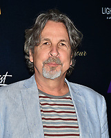 LOS ANGELES, CA - APRIL 09: Peter Farrelly attends the Los Angeles Premiere of Be Natural - The Untold Story of Alice Guy- Blaché at the Harmony Gold Theatre on April 9, 2019 in Los Angeles, California.<br /> CAP/ROT/TM<br /> ©TM/ROT/Capital Pictures