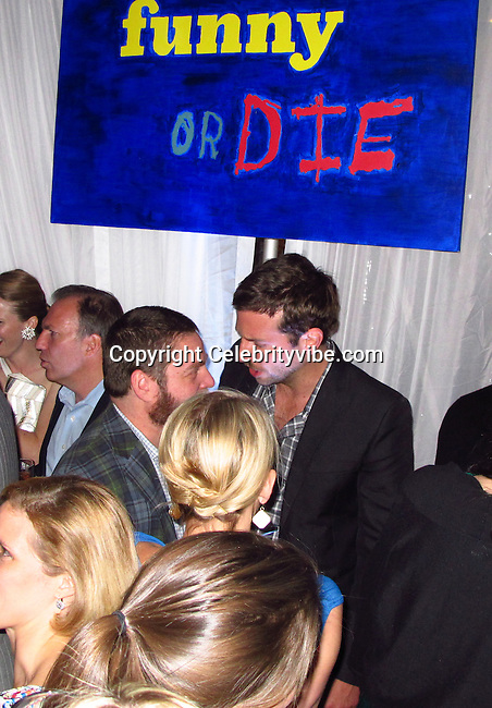 Bradley Cooper..Funny or Die and Impact Film Fund Party..Longview Gallery..Washington, DC, USA..Friday, April 29, 2011..Photo By CelebrityVibe.com..To license this image please call (212) 410 5354; or .Email: CelebrityVibe@gmail.com ; .website: www.CelebrityVibe.com.**EXCLUSIVE**