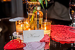 Michael Arenella's Sweetheart Soiree 2014