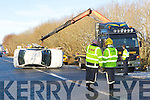 Glenflesk crash