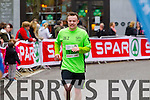 Patrick Lynch, 185 who took part in the 2015 Kerry's Eye Tralee International Marathon Tralee on Sunday.
