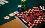 Poker Book