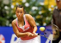13-12-08, Rotterdam, Reaal Tennis Masters,Pauline Wong
