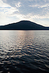 Adirondacks - Lake George Area