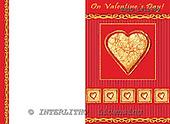 Alfredo, VALENTINE, paintings, BRTOLP11459,#v# illustrations, pinturas