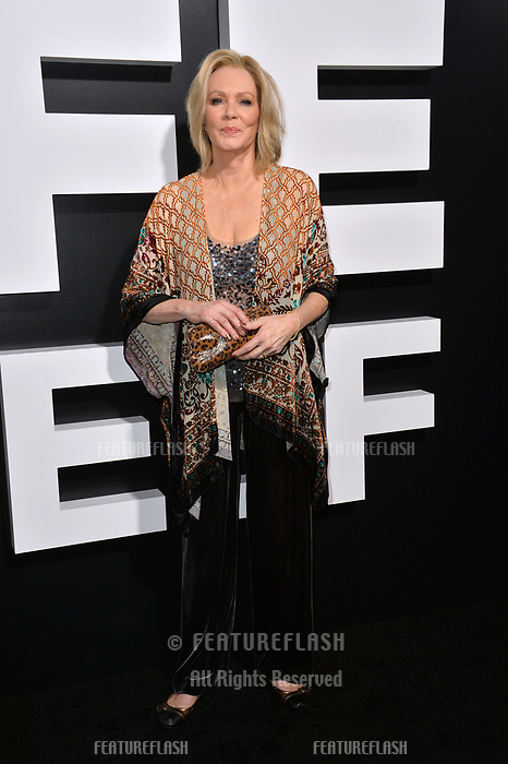LOS ANGELES, CA. September 13, 2018: Jean Smart at the premiere for &quot;Life Itself&quot; at the Cinerama Dome.<br /> Picture: Paul Smith/Featureflash