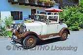 Gerhard, MASCULIN, MÄNNLICH, MASCULINO, antique cars, oldtimers, photos+++++,DTMB207-248,#m#, EVERYDAY