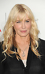 Daryl Hannah arriving at the 2014 Annual Enviromental Media Awards held at Warner Bros. Studios Burbank, CA. October 18, 2014.
