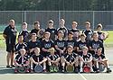 2013-2014 KSS Boys Tennis