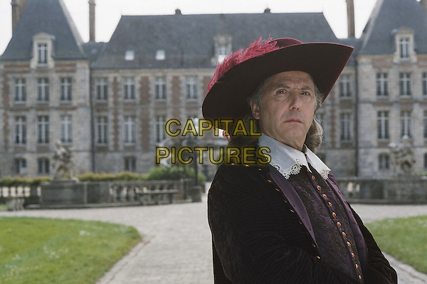 FABRICE LUCHINI.in Moliere .**Editorial Use Only**.CAP/FB.Supplied by Capital Pictures