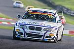 BMW M3 Cup - Oulton Park 2017