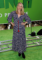 NEW YORK, NY - NOVEMBER 03:  Sarah Wynter attends Dr. Seuss' The Grinch World Premiere at Alice Tully Hall  on November 3, 2018 in New York City.  <br /> CAP/MPI/JP<br /> &copy;JP/MPI/Capital Pictures