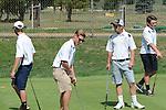 2016 West York Golf 2