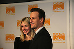 Josh Charles - The Good Wife at the Food Bank for New York City as they present the 8th Annual Can-Do Awards Dinner 2010 on April 20, 2010 at Pier Sixty at Chelsea Piers, New York City, New York. (Photo by Sue Coflin/Max Photos)