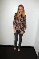 "Jessica Kinni<br /> on the set of ""Politically Naughty With Mary Carey,"" TradioV Studios, Los Angeles, CA 06-02-14<br /> David Edwards/DailyCeleb.Com 818-249-4998"