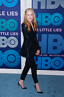 MAY 29 Big Little Lies Season 2 Premiere