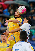 Oliver Kragl  during the  italian serie a soccer match,between Frosinone and Inter      at  the Matusa   stadium in Frosinone  Italy , April 09, 2016