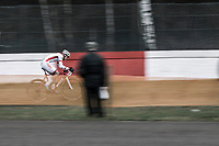 CX WorldCup Zolder (BEL) 2017