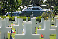 14-06-06_Obama_Hollande2