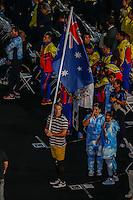 2016 Rio_Para - Closing Ceremony