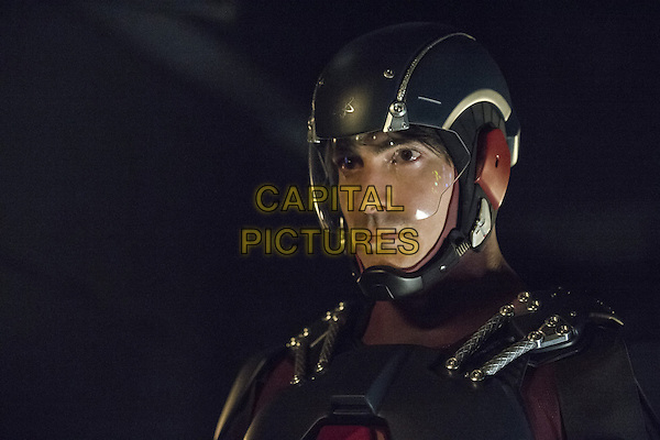 Brandon Routh<br /> in Arrow (2012&ndash; ) <br /> (Season 3)<br /> *Filmstill - Editorial Use Only*<br /> CAP/FB<br /> Image supplied by Capital Pictures