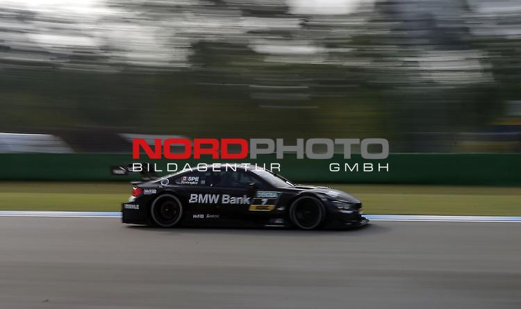 DTM 2015, 01.Lauf Hockenheimring, 01.05. - 03.05.15 <br /> Bruno Spengler (CDN#7) BMW Team MTEK BMW M4 DTM <br /> <br /> <br /> <br /> Foto &copy; nordphoto /  Bratic