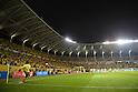 2012 J.LEAGUE Division 2 JEF United Chiba 2-0 Matsumoto Yamaga F.C.