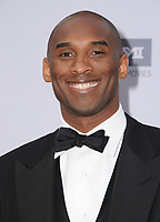 NBA Basketball Superstar Kobe Bryant and his daughter Gianna Bryant die in helicopter crash