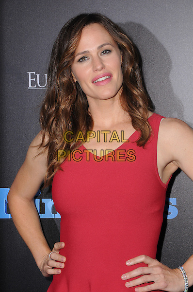 01 August 2016 - Hollywood, California. Jennifer Garner. World premiere of &quot;Nine Lives&quot; held at the TCL Chinese Theatre. <br /> CAP/ADM/BT<br /> &copy;BT/ADM/Capital Pictures
