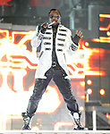 "Will.i.am of The Black Eyed Peas performs live at Staples Center as part of their ""The E.N.D. Tour"" in Los Angeles, California on March 29,2010                                                                   Copyright 2010  DVS / RockinExposures"
