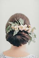 Louise Wedding
