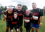 Tough Mudder  South West