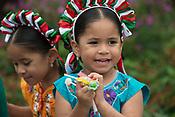 2018 Hispanic Heritage Festival