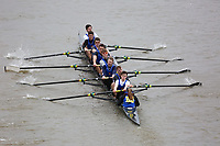Crew: 165   Imperial College (Tardy)   Novice<br /> <br /> Quintin Head 2018<br /> <br /> To purchase this photo, or to see pricing information for Prints and Downloads, click the blue 'Add to Cart' button at the top-right of the page.