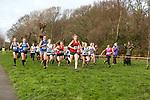 2014-01-05 Sussex XC Champs 04 AB u15g