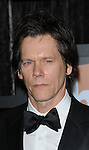 Kevin Bacon arriving at the 14th Annual Critics Choice Awards held at Santa Monica Civic Center Santa Monica Ca. January 8, 2009. Fitzroy Barrett