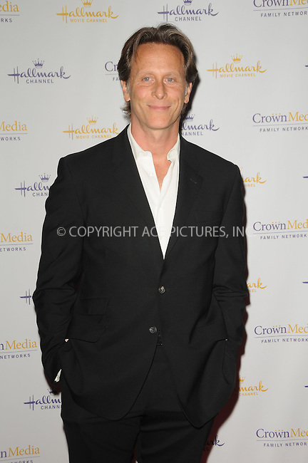 WWW.ACEPIXS.COM . . . . .  ....January 14 2012, LA....Actor Steven Weber arriving at the 2012 TCA winter press tour - Hallmark evening gala held at the Tournament House on January 14, 2012 in Pasadena, California....Please byline: PETER WEST - ACE PICTURES.... *** ***..Ace Pictures, Inc:  ..Philip Vaughan (212) 243-8787 or (646) 679 0430..e-mail: info@acepixs.com..web: http://www.acepixs.com