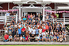 2014 Kimura Family Reunion (final group photos)