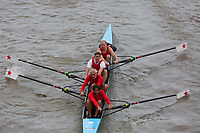 Crew: 174  Star Club  E 4+<br /> <br /> Veteran Fours Head 2018<br /> <br /> To purchase this photo, or to see pricing information for Prints and Downloads, click the blue 'Add to Cart' button at the top-right of the page.