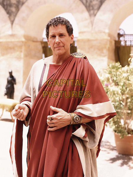 TIM MATHESON.in Judas.Filmstill - Editorial Use Only.Ref: FB.sales@capitalpictures.com.www.capitalpictures.com.Supplied by Capital Pictures.