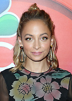 BEVERLY HILLS, CA - AUGUST 3: Nicole Richie at the 2017 NBC Summer TCA Press Tour at the Beverly Hilton Hotel in Beverly Hills , California on August 3, 2017. Credit: Faye Sadou/MediaPunch