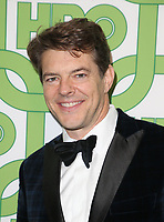 BEVERLY HILLS, CA - JANUARY 6: Jason Blum, at the HBO Post 2019 Golden Globe Party at Circa 55 in Beverly Hills, California on January 6, 2019. <br /> CAP/MPI/FS<br /> &copy;FS/MPI/Capital Pictures